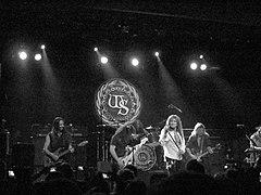 Whitesnake2011.jpg