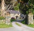 Whitland Abbey (473001).jpg