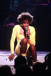 Whitney Houston Welcome Heroes 8.JPEG