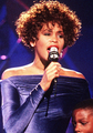 Whitney Houston Welcome Home Heroes 1 cropped2.png