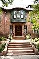 Whittemore House-3.jpg