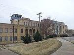 Wichita, KS, USA - panoramio (59).jpg