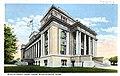 Wichita County Court House, Wichita Falls, Texas (NBY 6844).jpg