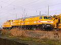 Wiebe 320 001 Nienburg.JPG