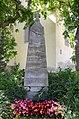 Wiebelsheim St. Nikolaus 008.jpg