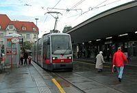 Wien-sl-58-a-69-558137.jpg