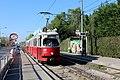 Wien-wiener-linien-sl-6-1082571.jpg