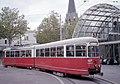 Wien-wiener-linien-sl-9-1078339.jpg