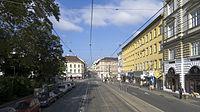 Wien 09 Währinger Straße 046 a.jpg