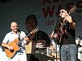 Wien 20100710 - Alles Wasser-Fest 291 Gary Howard.jpg