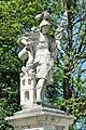 Wien Rodaun Florian 8143.jpg