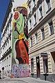 Wien Wiolonczelista.jpg