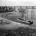Wieringermeer, Bestanddeelnr 901-1843.jpg