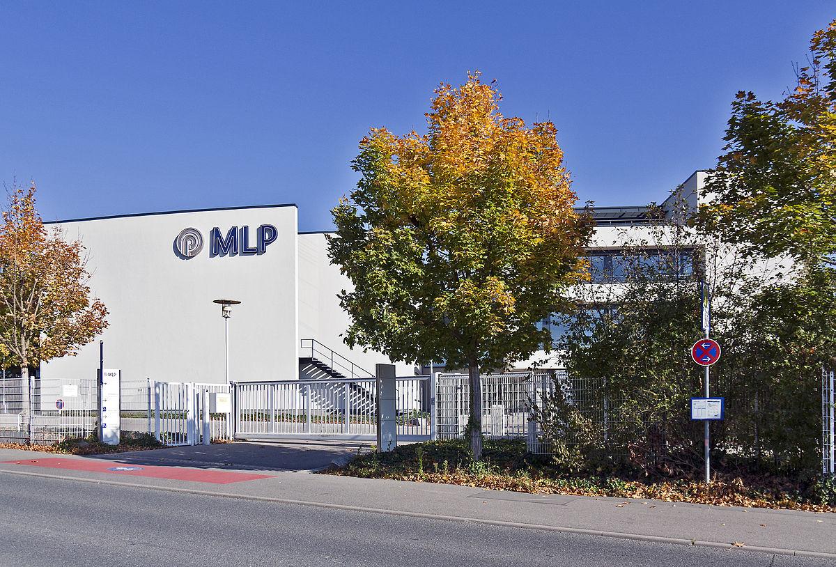 Mlp Campus