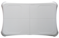 Wii Balance Board transparent.png