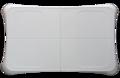 Wii Balance Board transparent.png
