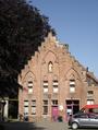 Wijkcentrum De Kring.png