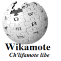 Wikamote-logo-pcd.png
