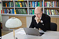 Wiki-Conference 2015 by Dmitry Rozhkov 19.jpg