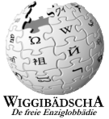 Wiki-säggssch.PNG