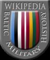 WikiBaltBat.png