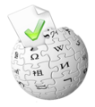 WikiVote.png