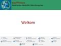 WikiWerkers.pdf
