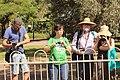 Wiki Loves Monuments 2015 in Israel Tour of Yarkon IMG 7780.JPG