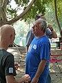 Wiki Meetup June 2011 P1020293.JPG