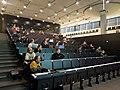 Wikikonference, 03.jpg