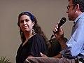 Wikimania 2008 workshop - Board panel - 12.jpg