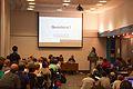 Wikimania 2014 MP 076.jpg
