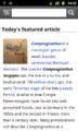 WikimediaMobile - main.png