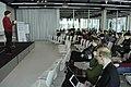 Wikimedia Conference 2011 (DerHexer) 2011-03-26 062.jpg