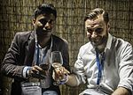 Wikimedia Conference 2017 – 173.jpg
