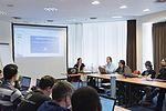 Wikimedia Conference 2017 by René Zieger – 94.jpg