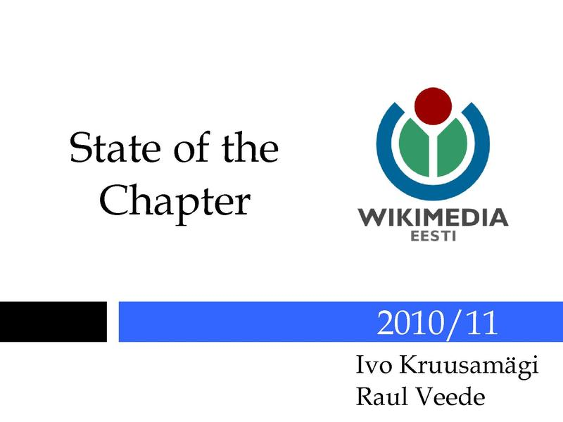 File:Wikimedia EE State of the Chapters 2012.pdf