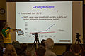 Wikimedia Foundation Monthly Metrics and Activities Meeting February 7, 2013-7675-12013.jpg