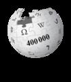 Wikipedia-logo-400000-hu.png