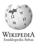 Indonesische Wikipedia