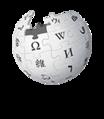 Wikipedia-logo-v2-pnt.png