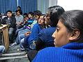 Wikipedia Academy - Kolkata 2012-01-25 1348.JPG