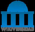 Wikiversity-logo-es.png