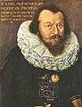 Wilhelm-schickhardt.jpg