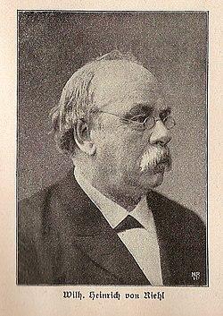 Wilhelm Heinrich Riehl.01.jpg