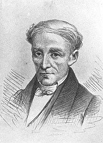 Wilhelm Hey.jpg