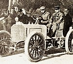 Wilhelm Werner, vainqueur de Nice-Salon-Nice en 1901 sur Mercedes 35 hp.jpg