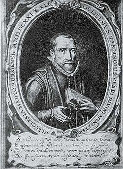 Willem Teellinck.jpg
