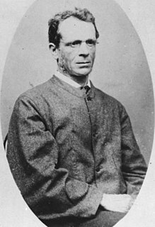 William Brookes (Queensland politician) Member of the Queensland Legislative Council