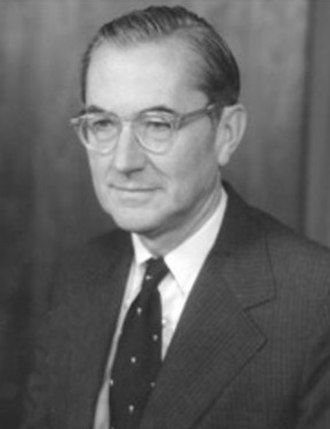 Director of the National Clandestine Service - Image: William Colby